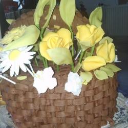 flower bascket1