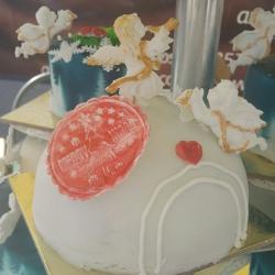 Chrismas-cake-3